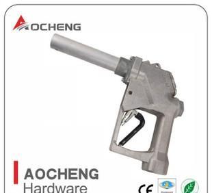 油桶加油枪 1.5寸自封加油枪 大口径 大流量加油枪 加油站设备;
