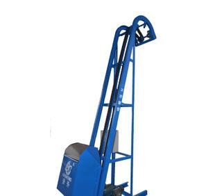矿业输送机 矿山塑料设备 链条输送不锈料斗 煤矿翻斗式矿机;