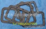 批发 硅橡胶长方框 天然橡胶长方框 丁苯橡胶长方框加工 厂家直销;