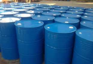 供应 磺酸 十二烷基苯磺酸;