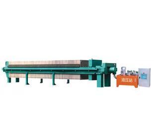 供应各种废油污油机油专用过滤机(图)油脂精密滤油机;