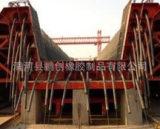 鹏创橡胶管抽拔管天然橡胶材质厂家直销建筑抽拔管天然胶;