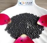 清理磨料国标钢丸 销售S460 超性能国标钢丸 价钱优惠 寿命长;