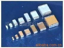 高压贴片陶瓷电容,充分显现陶瓷电容器贴片升级优势;
