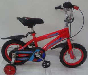 儿童自行车 12寸新款 男孩女孩通用 可订做12.14.16.18.20;