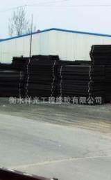 销售YL-600型聚乙烯闭孔泡沫塑料板产品 量大优惠;