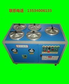 滤油机制造公司,过滤机,滤芯,废油处理机,润滑油滤油机;