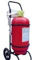 济南灭火器厂家批发各种型号 各种消防器材;
