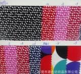 厂家直销 现货 全棉印花布 服装装饰面料YS-4452;