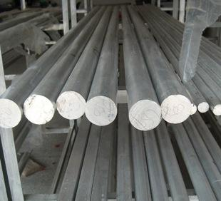 现货供应35CrMo 42CrMo合金圆钢 35CrMo合金圆钢 优特钢厂家;