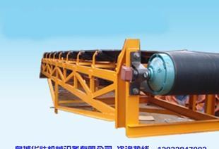 专业生产TD75型皮带输送机 槽型皮带输送机 煤矿设备;