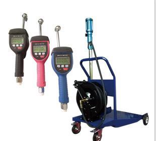 移动式气动加注油套件 气动加油机 稀油加注机 加油站设备;
