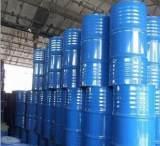 厂家供应增塑剂 二辛脂 塑胶专用 DOP增塑剂 环保增塑剂;