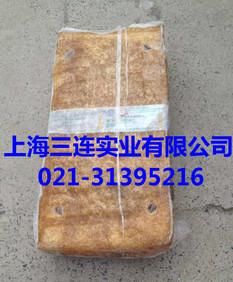 天然橡胶标一越南3L 3L天然胶