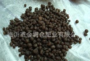 供应 二铵化肥 半成品 成品;