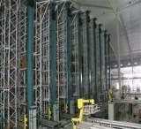 自动化立体库|货架|仓库货架|仓储货架|华南第一货架厂|仓储设备;