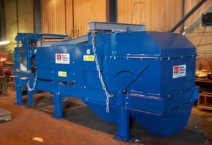 供应废电子塑料阻燃塑料分选机;