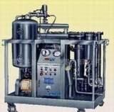 抗燃油滤油机过滤机/废油过滤机;