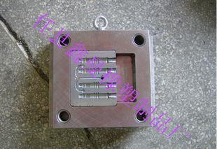 供应塑料模具开发设计塑胶制品模具厂家制作注塑模具加工模具制造;