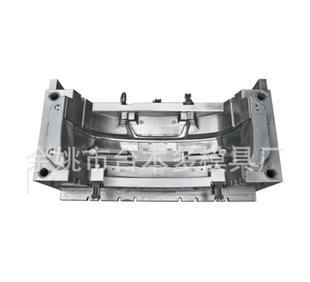 塑料注塑模具设计制造厂 汽车用品塑料模;