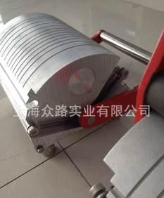XBM-II塑料薄膜切样机,塑料薄膜制样机,薄膜制样机;