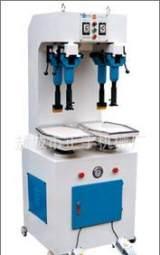 厂家专业销售 XYHD-2压平机【价格优惠 欢迎咨询】;