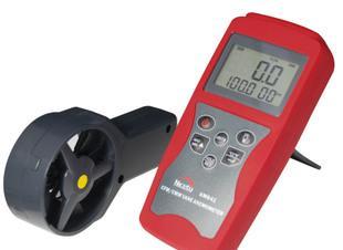 分体式风量风速计AM841厂家供应价格优惠;