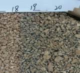 卓西紡織 天然軟木亂紋 軟木條紋 箱包鞋帽牆紙封麵原料;
