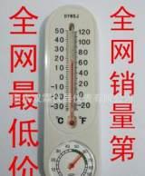 温湿表 DY温湿度计 长条温湿度计室内外大棚温湿度计 干湿温度计;