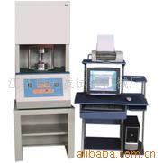 供应电脑型无转子硫化仪、橡胶无转子硫化仪、硫化仪;