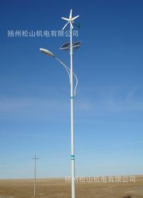 LED道路照明灯-单双臂道路照明灯-灯杆加工-LED道路照明灯具;