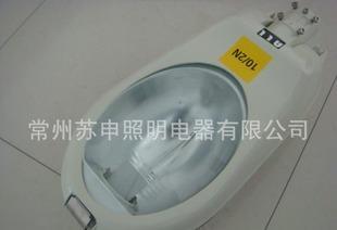 照明厂家直销路灯灯具加工 led景观户外节能灯ld1-003;