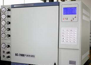 普瑞气相色谱仪器 色谱仪配件及色谱柱销售 普瑞气相色谱仪价格