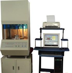供应振邦橡胶硫化仪,橡胶流变仪;
