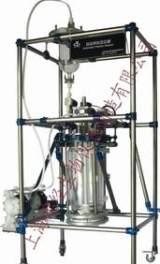 全自动多肽反应器;