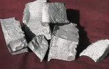 微碳铬铁 低碳铬铁 铁合金等 精密铸造添加合金;
