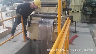 厂家直销宝钢镀铝锌耐指纹卷板SECCN5, 仓库大量库存低价抛售;