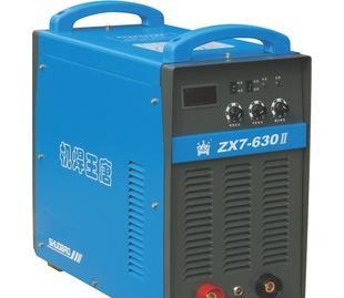 焊接设备 ZX7系列逆变直流手弧焊机 逆变焊机 直流焊机 逆变直流;