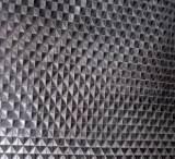 厂家供应各种反光材料反光布;