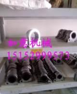 YD-100/160/270大功率驱动式液压扭矩扳手.电动液压驱动扭力扳手;