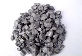 生产销售3-8球化剂(稀土镁硅铁合金);