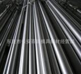 批发经销(天工)W18Cr4V高速工具圆钢 W18Cr4VCo5高速工具钢;