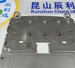 机械加工 专业激光加工 机械五金加工 加工金属激光焊接 激光;