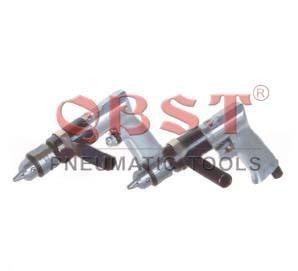 供应日本碧牌BD13/BD13R气动钻,枪型气钻,气钻;