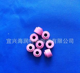 高週波磁器磁器磁器碍子タルク95 99磁器アルミナセラミックジルコニアセラミック工場供給