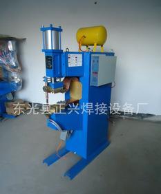 供給設備メーカー溶接機、点焊机、蓄圧点焊机。