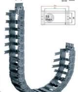 E2/000   1400·1500 系列拖链;
