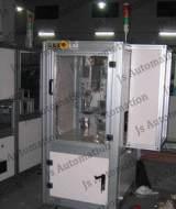 专业生产 非标自动化设备 点接焊机 点对点焊接机;