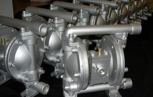 스테인리스 전기 다이어프램 펌프 생산 공장 / 방부 전기 다이어프램 펌프 가격 /F4 다이어프램 모터 다이어프램 펌프