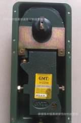 GMT地弹簧厂家专业供应地弹簧 定位门控五金轻型地弹簧 地弹簧;